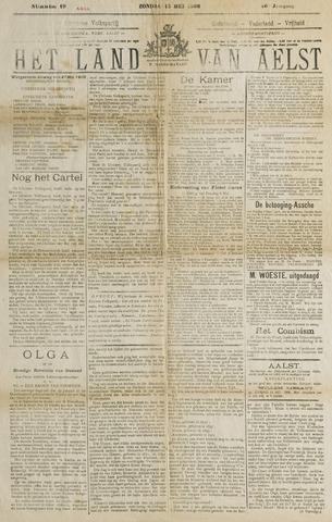 Het Land van Aelst 1906-05-13