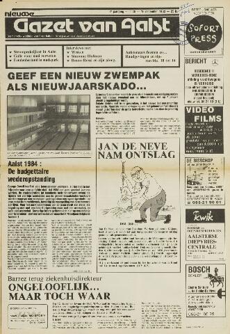 Nieuwe Gazet van Aalst 1983-12-16