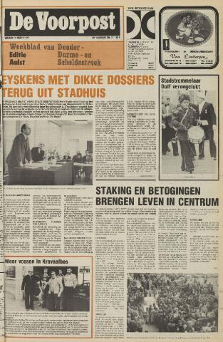 De Voorpost 1977-03-11