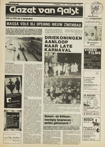 Nieuwe Gazet van Aalst 1984-01-13