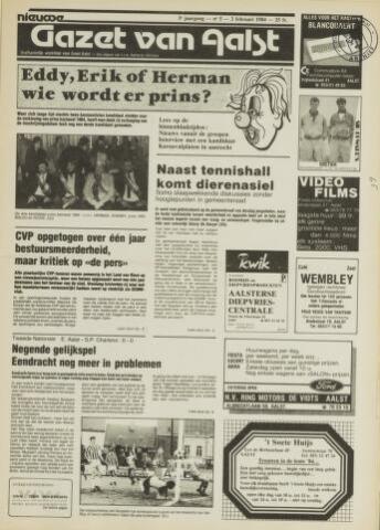 Nieuwe Gazet van Aalst 1984-02-03