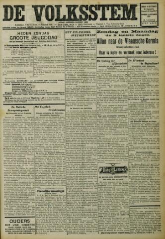 De Volksstem 1932-09-04