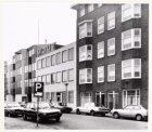 Donker Curtiusstraat 16-18-20 (v.r.n.l.)