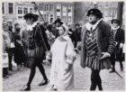 Bredero Festival