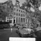 Herengracht 384-394