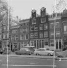 Wittenburgergracht 29 (ged.) - 43 (ged.)