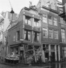 Elandsstraat 84 (ged.) - 88 v.r.n.l., links na het hoekhuis Hazenstraat 31 (ged.…