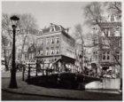 Prinsengracht 807-809