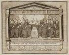 Schilderije van Elf Amsterdamsche Jerusalems Vaarders