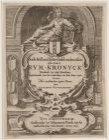 Oude Hollandsche Geschiedenissen ofte Corte Rym-Kronyck....