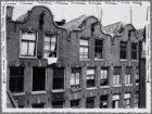 Egelantiersstraat 134-140