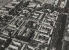 Luchtfoto Slotermeer -Zuidoost