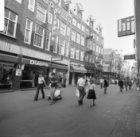 Kalverstraat 72 - 104 (ged.) v.r.n.l