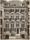 Het Rembrandthuis, Jodenbreestraat 4