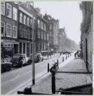 Buiten Brouwersstraat