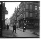 Eerste Rozendwarsstraat