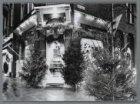 Italiaanse winkel, Van Baerlestraat 67 hoek Nicolaas Maesstraat