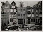 Rozenstraat 54-46