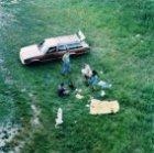 Picknick aan de Zuiderzeeweg (N10)