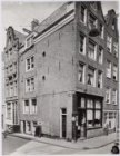Karthuizersdwarsstraat 13