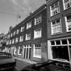 Tichelstraat 7 (ged.) - 21 (ged.)