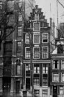Herengracht 267 (ged.) - 271 (ged.)