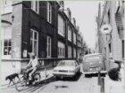 Tichelstraat