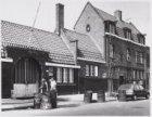 Uilenburgerstraat, Nieuwe 114-112