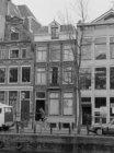 Herengracht 34 (ged.) - 38 (ged.) v.r.n.l