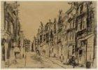 Binnen Brouwersstraat