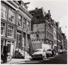 Kerkstraat 95-97 enz
