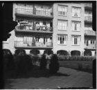 Gulden Winckelstraat