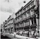 Vinkenstraat 160-166 (v.r.n.l.)