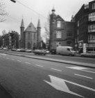 Bilderdijkstraat 1 - 29 (ged.)