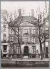 Herengracht 525 (ged.)-529 (ged.) (v.l.n.r.)