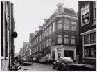 Vinkenstraat 107-119 (ged.) met kruising Binnen Dommerstraat 13