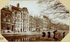 De Herengracht