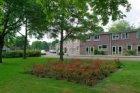 Callantsoogstraat 1-23 (v.l.n.r.)