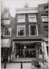 Nieuwe Spiegelstraat 56-60