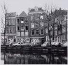 Prinsengracht 208-210-112 enz. (v.r.n.l.)