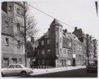 Polanenstraat 96 en lager
