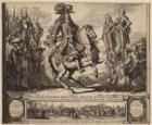 Willem Henrick Pris van Oranje en Nassau etc. Stadt-Hovder capiteyn Admirael Gen…