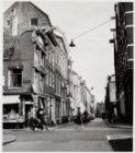 Elandsstraat 88-86 enz