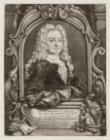 Balthasar Huydecoper (1695-1778)
