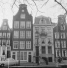 Leidsegracht 55 (ged.) - 61 (ged.)