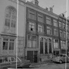 Derde Weteringdwarsstraat 12 - 18 (ged.) v.r.n.l