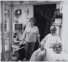 Barend en Anneke van Berkum
