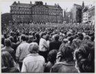 Koninginnendag 1970