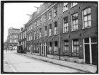 Eerste Weteringdwarsstraat