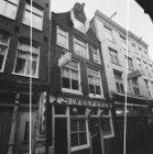 Nieuwe Nieuwstraat 12 (ged.) - 18 (ged.) v.r.n.l